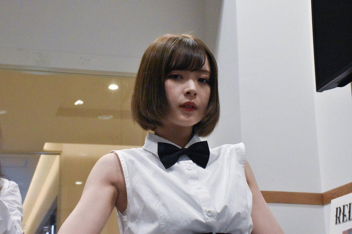 木村葉月 ジュニアアイドル