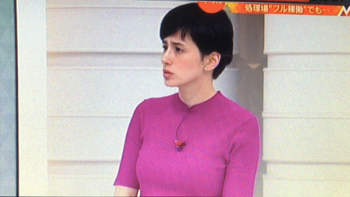 スタ ホラン 千秋 n
