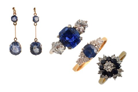 Just a few beautiful sapphire pieces entered into our November Fine Art Auction, read more about them on our blog: https://www.peterwilson.co.uk/news/Sapphire-Season/?i=167&pc=1577 … #sapphire #srilankansapphire #sapphireanddiamond #birthstone #antiquejewellery #auctionpic.twitter.com/zhkfQARCg2