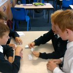 Image for the Tweet beginning: SPaG games in English today. #VGMSenglish