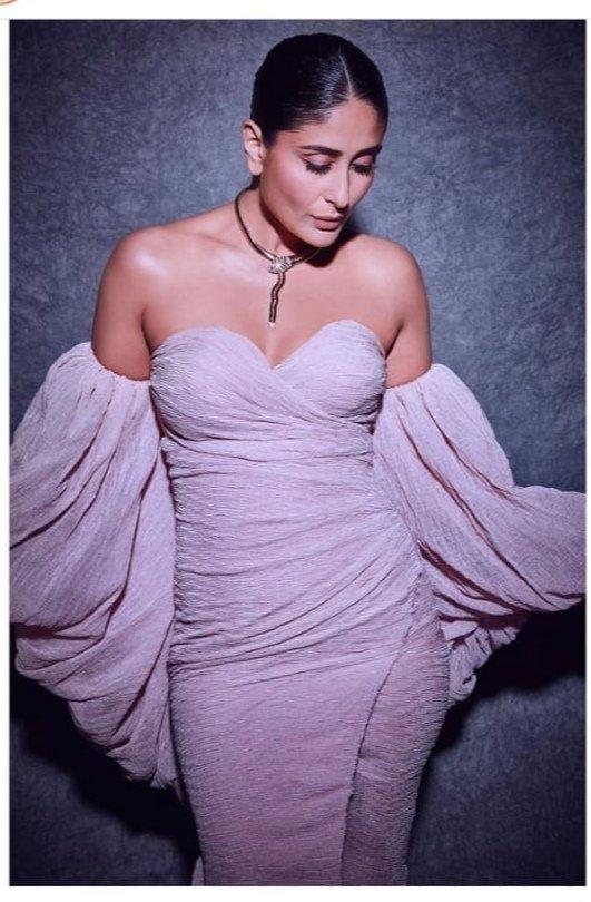 Kareena Kapoor Khan on Twitter
