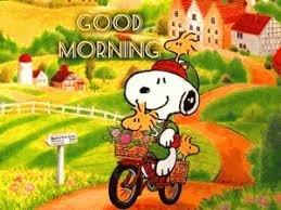 @RoseSage6 @VictoriaLAlbers @dhershiser @Sky13861654 @TheMerryCrystal @PrissyCrow @ReikiArthur @raynadragon @lambert_lynda @sealmh @pinewoodsdojo @Maltomash @Winners786 Good Morning Rose!!!