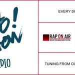 Image for the Tweet beginning: #ELZOOSHOW Radio en  -