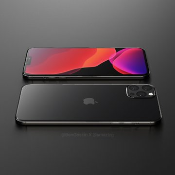 i phone 12 price