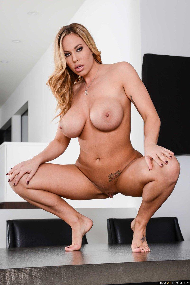 Olivia Austin Solo
