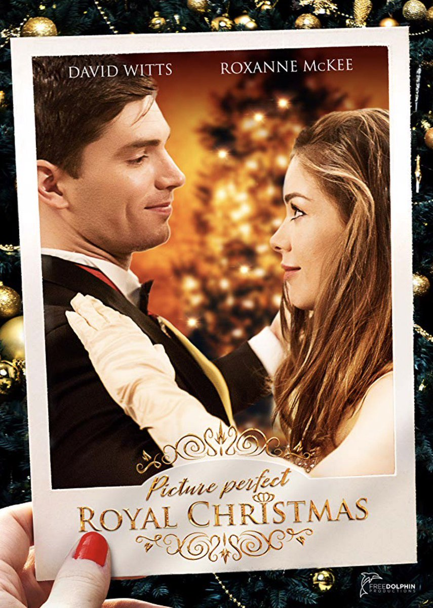 A Christmas Princess.Ho Ho Holiday Viewing On Twitter Update A Date By