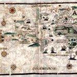 Image for the Tweet beginning: BlitzoCast 070 - El mapa