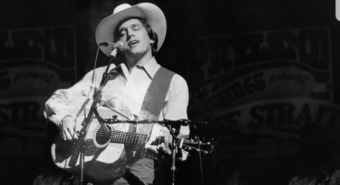 Country Music: A Film By Ken Burns is airing its 8th episode, Don't Get Above Your Raisin, tonight at 8/7c, including a special feature on George. Be sure to tune in to @PBS or watch online on all PBS platforms. @KenBurns #countrymusicpbs