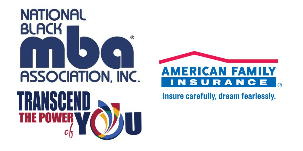 American Family Insurance On Twitter At American Family We Re Weaving Inclusive Excellence Into Our Dna And We Re Very Proud Of Our Employees Attending The National Black Mba Association Conference This Week Chat