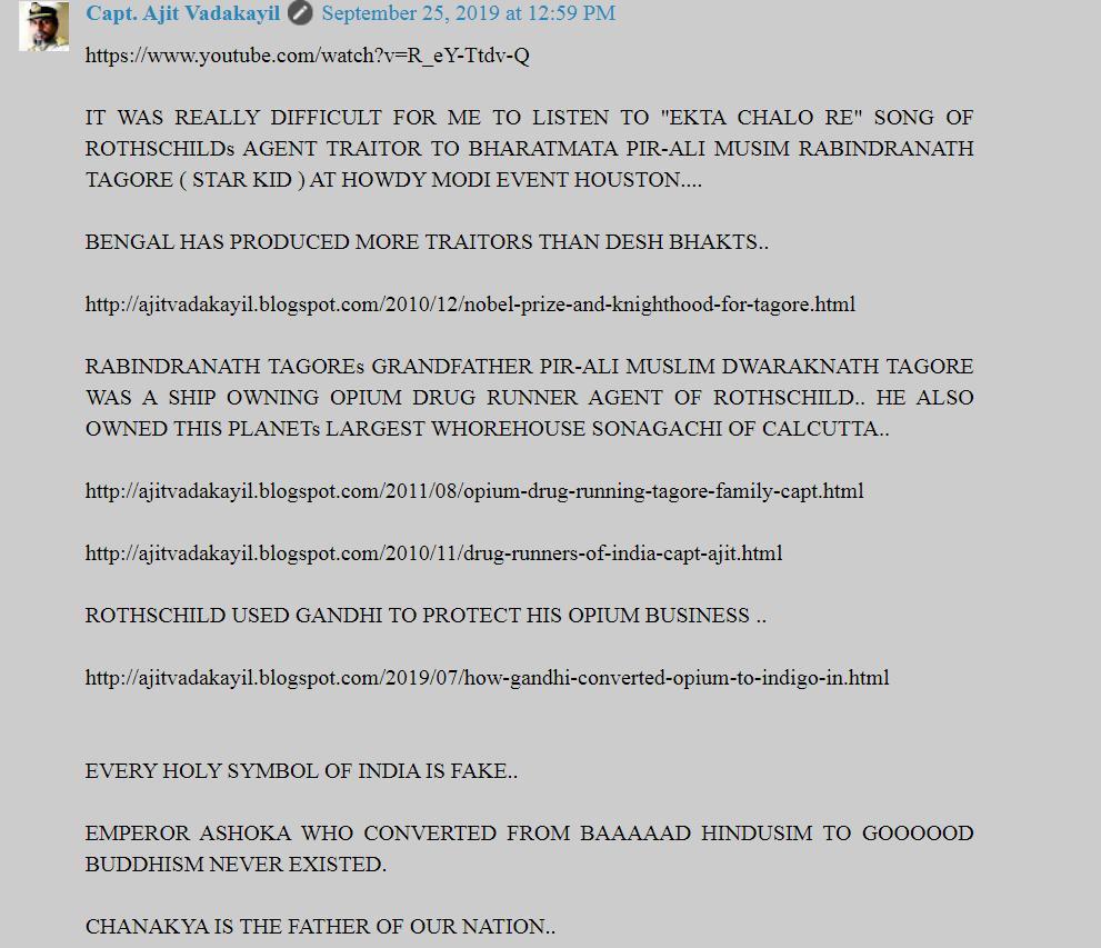 thiruvonam tagged Tweets and Downloader   Twipu