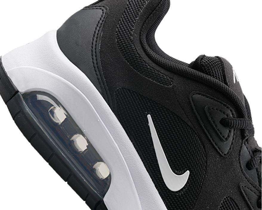 ShoePalace.com on Twitter: \