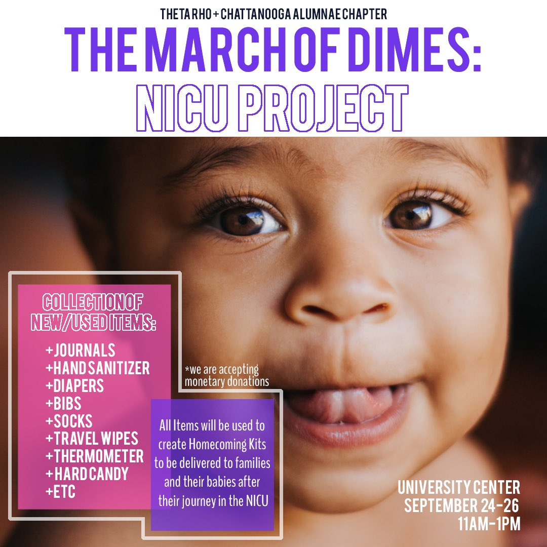 Want to support #marchofdimes families with us? Check out our friends @MarchofDimes and get involved!   #DSTxMarchofDimes #ServiceInOurHeart #DST1913<br>http://pic.twitter.com/XgCk8xASkR