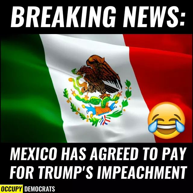Thank you Sweetheart  I really appreciate being included!! Hope you all have a lovely day!!  #ImpeachTheMF #MexicoWillPay  #NancyIsComing #ReapWhatYouSow <br>http://pic.twitter.com/P27HVrL3KN