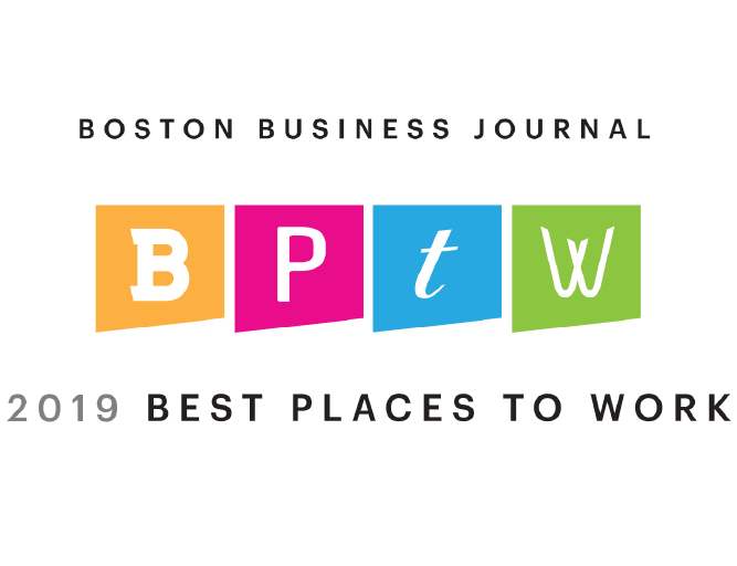Best Places To Work 2020.Charles River Analytics Charlesriverinc Twitter