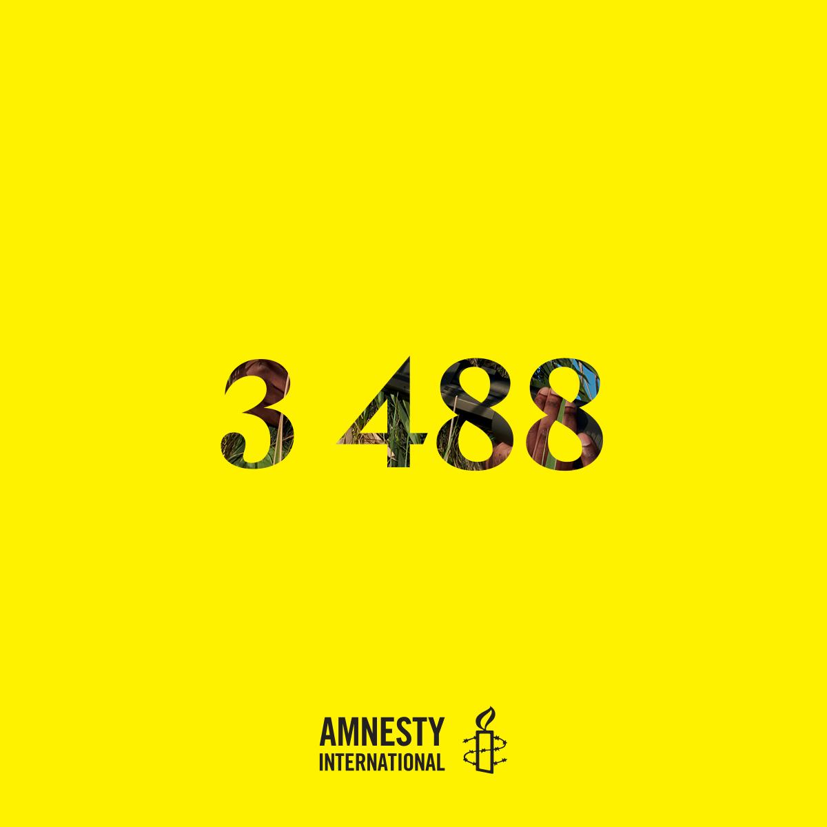 Media Tweets by Amnesty France (@amnestyfrance) | Twitter