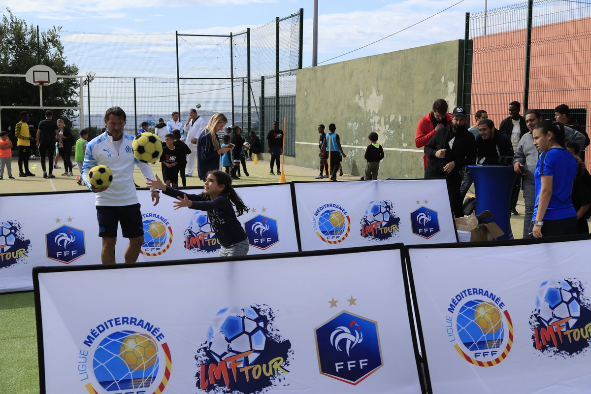 FC Castellane