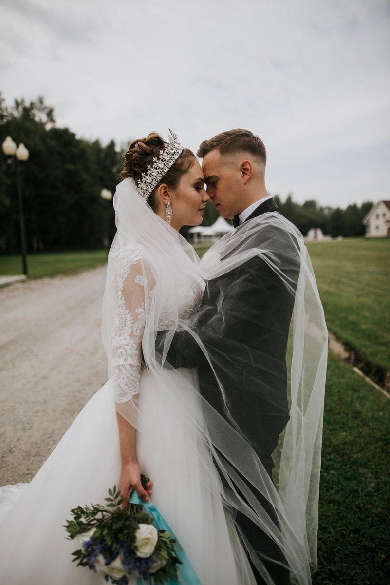 сайте рейтинг фотографов свадеб хабаровск дочери любы успенской