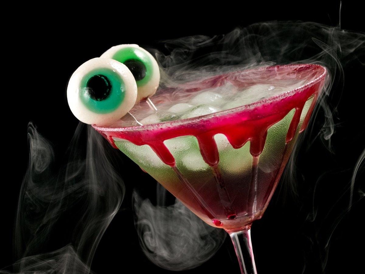 Картинка с коктейлями смешные, надписью профессия библиотекарь