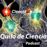 Image for the Tweet beginning: Mecanismos moleculares contra el sinsentido.,