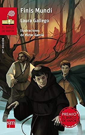 Descargar Libro Gratis Pdf Finis Mundi Laura Gallego Descargar Pdf Finis Mundi Gratis Por Laura Gallego