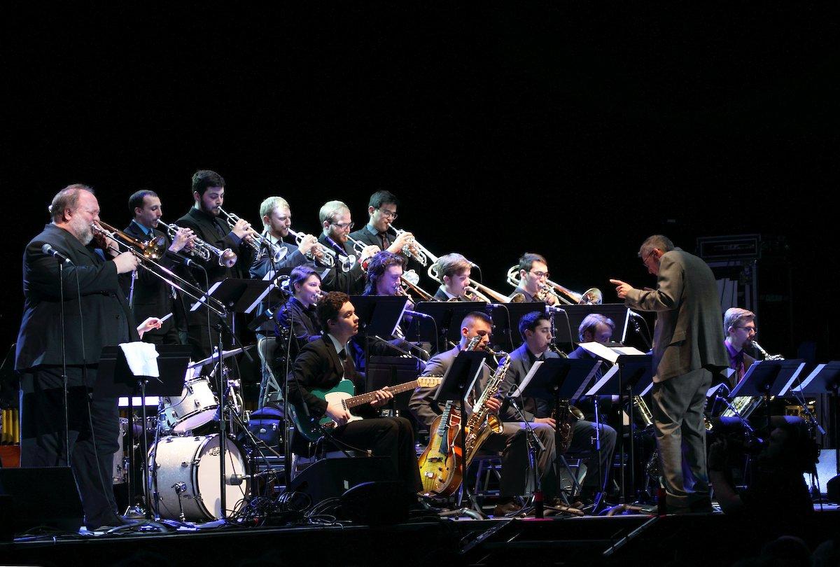 Hampton Jazz Festival 2020 Lineup.Hampton Jazz Festival 2020 Lineup Festival 2020