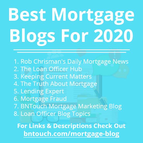 Best Mortgage Lenders 2020.Loanoriginator Hashtag On Twitter