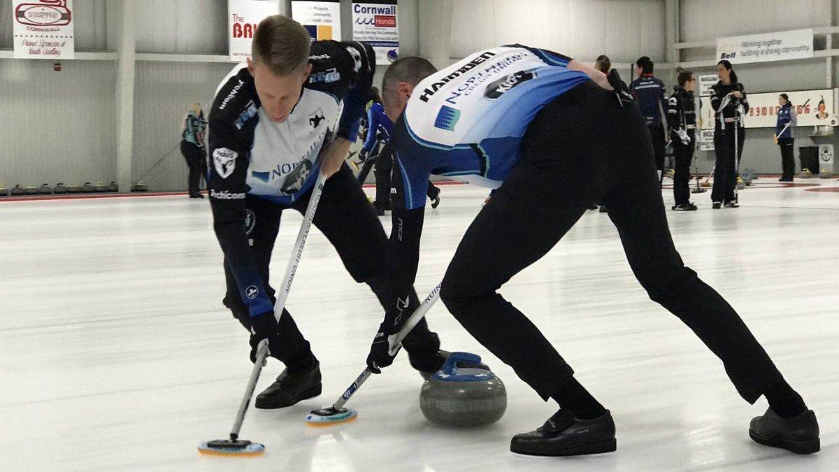 2019–20 curling season