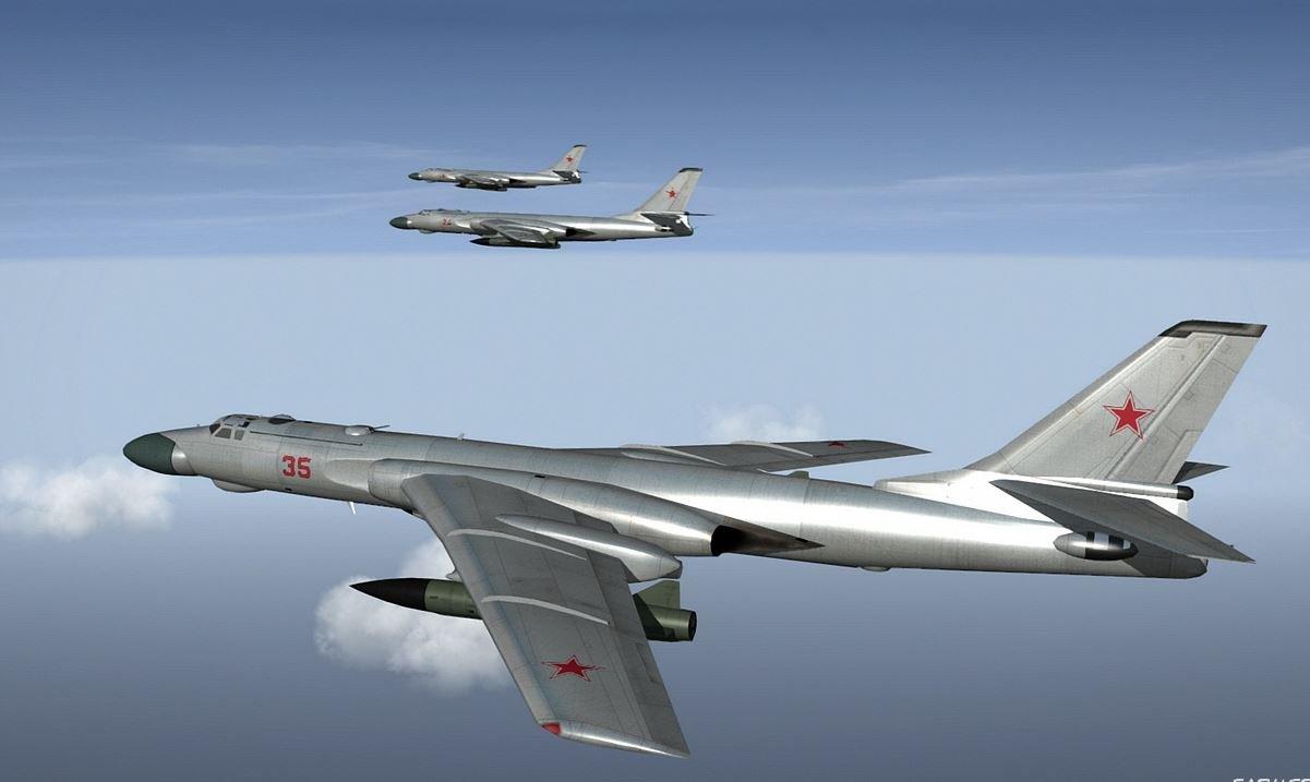 Открытки с самолетами ту-16, открытку приложение