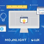 Image for the Tweet beginning: Moonlight's Fortnightly Report is out!