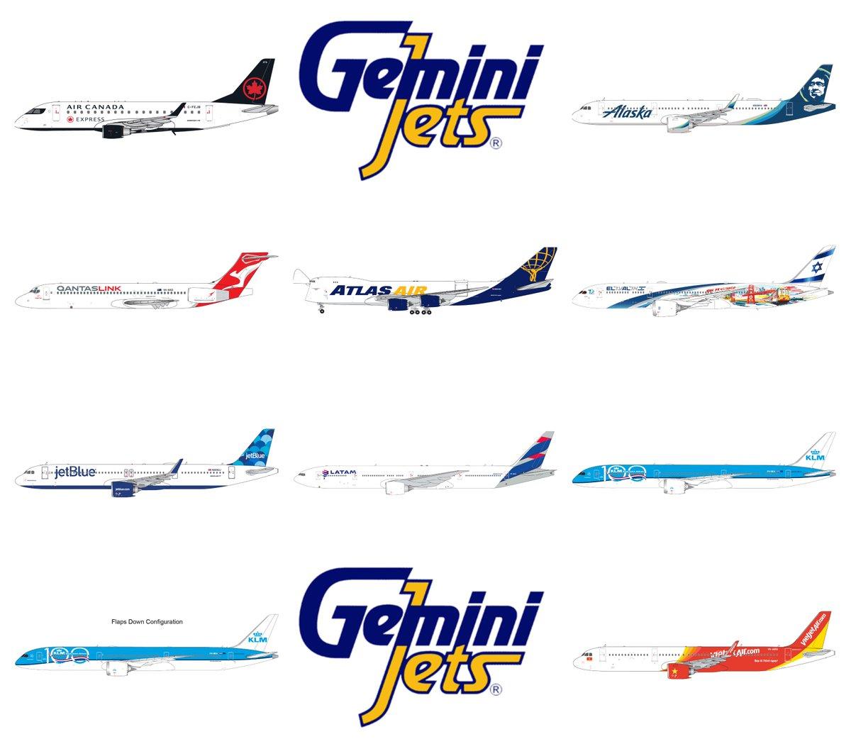NEW 1:400 AEROCLASSICS JETBLUE AIRWAYS AIRBUS A320-200 Model ACN633JB
