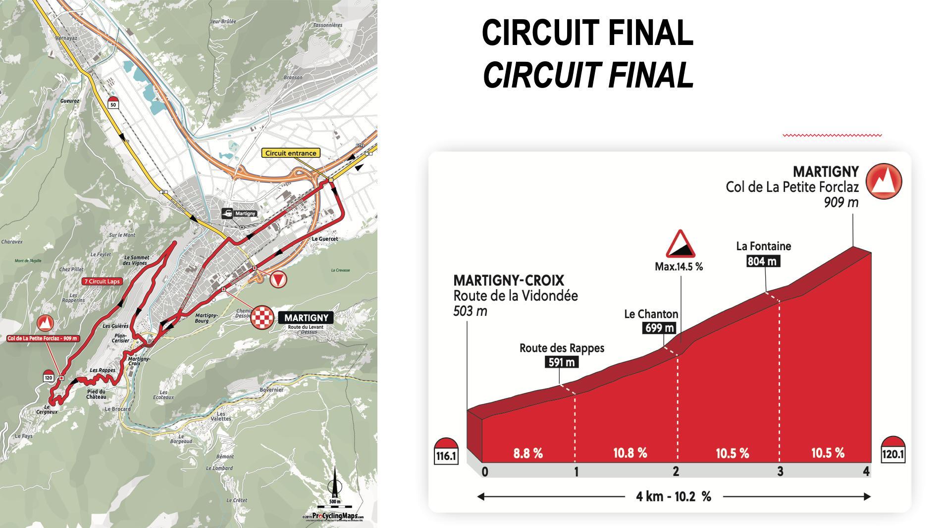 Parcours des courses - Page 11 EFVYK7NW4AIJSph?format=jpg&name=large