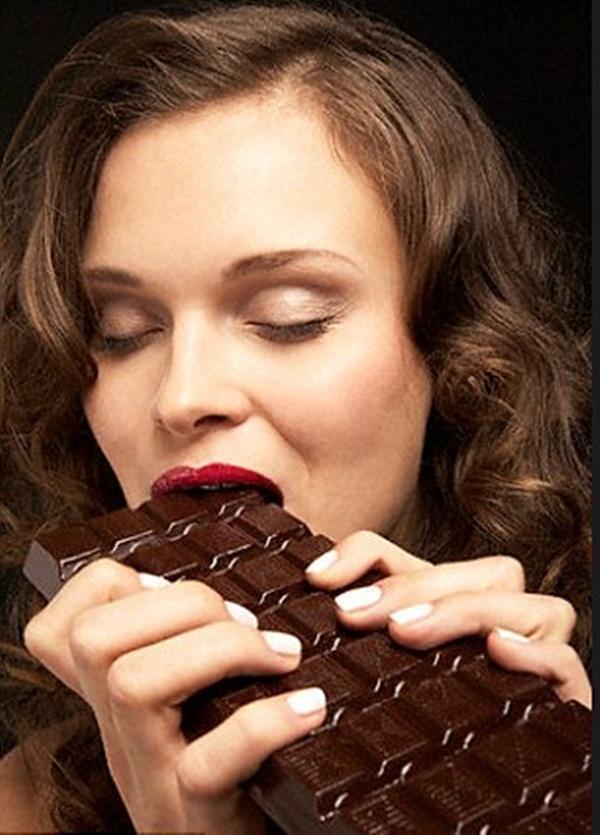 Прикольные картинки о шоколаде, картинки приколы новые