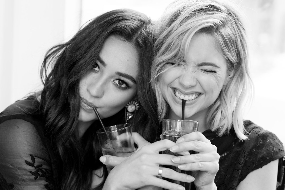 Buttah bet we love them. 💕 #buttahbenzo https://t.co/Y6ia4HptFR