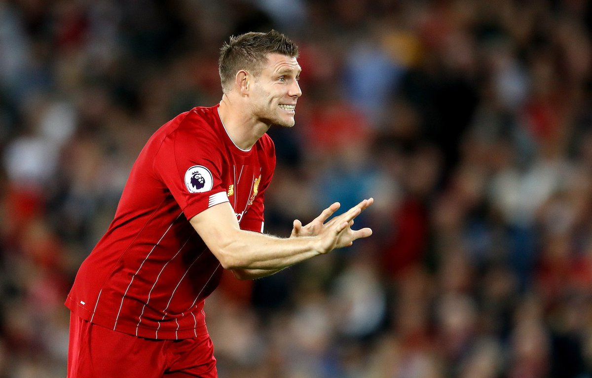 Video: Milton Keynes Dons vs Liverpool Highlights