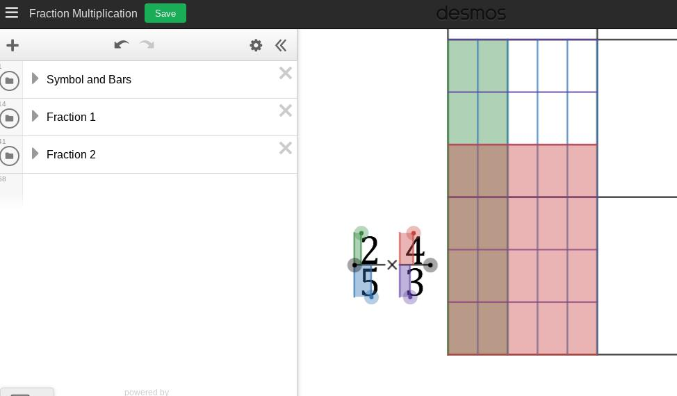 @pwharris I like this Desmos Tool for multiplication as a visual aid desmos.com/calculator/csc… #mathstratchat