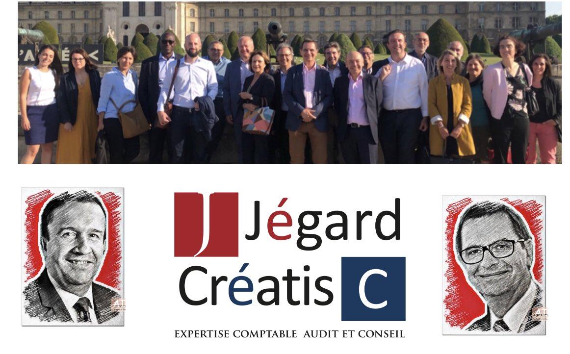 Cabinet_JEGARD photo