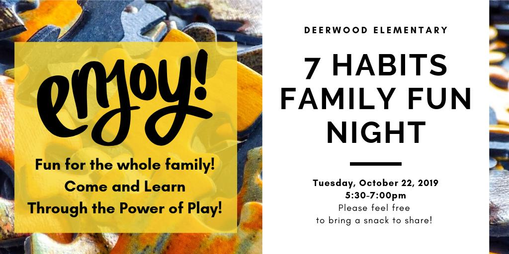Excited for our upcoming Family Fun Night!! #DWE2020 #FamilyFun<br>http://pic.twitter.com/PFnigY8siH