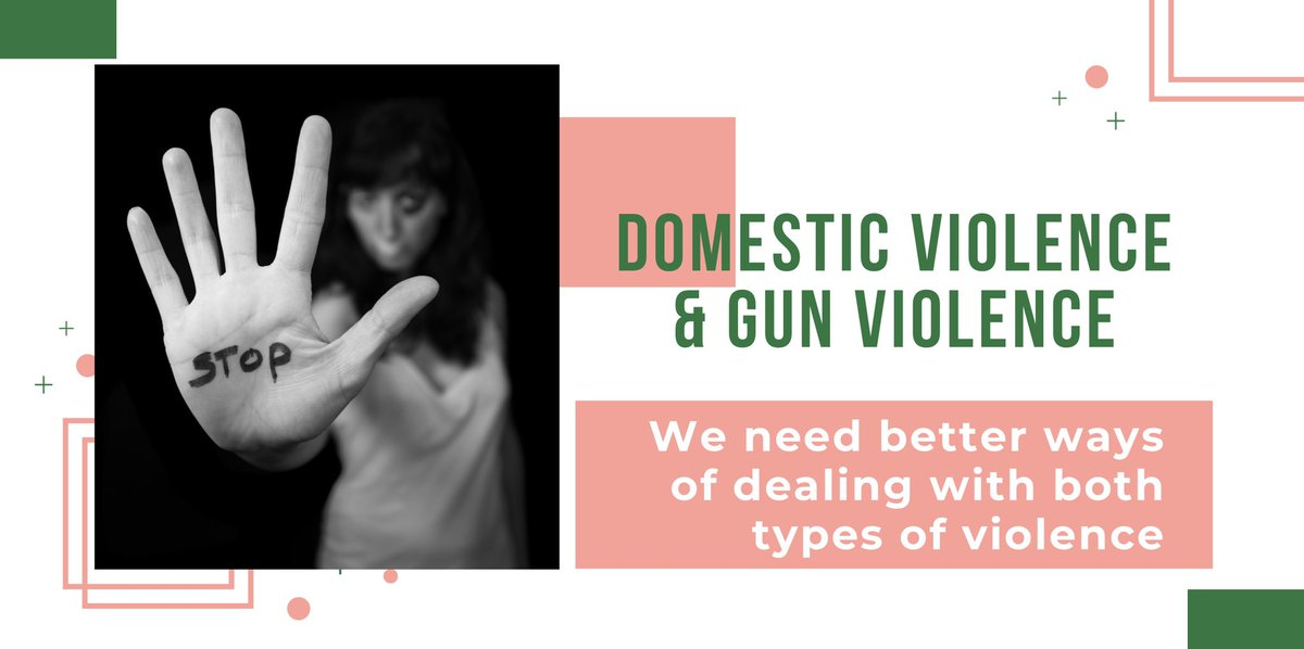 Women in the US are 25 times more likely to die from gun violence than any other high income country. Every day 100 Americans die from Gun Violence. You do the math. @senatemajldr refuses to bring #GunSense Laws to a vote. #FlipTheSenate2020 Huff Post Stats