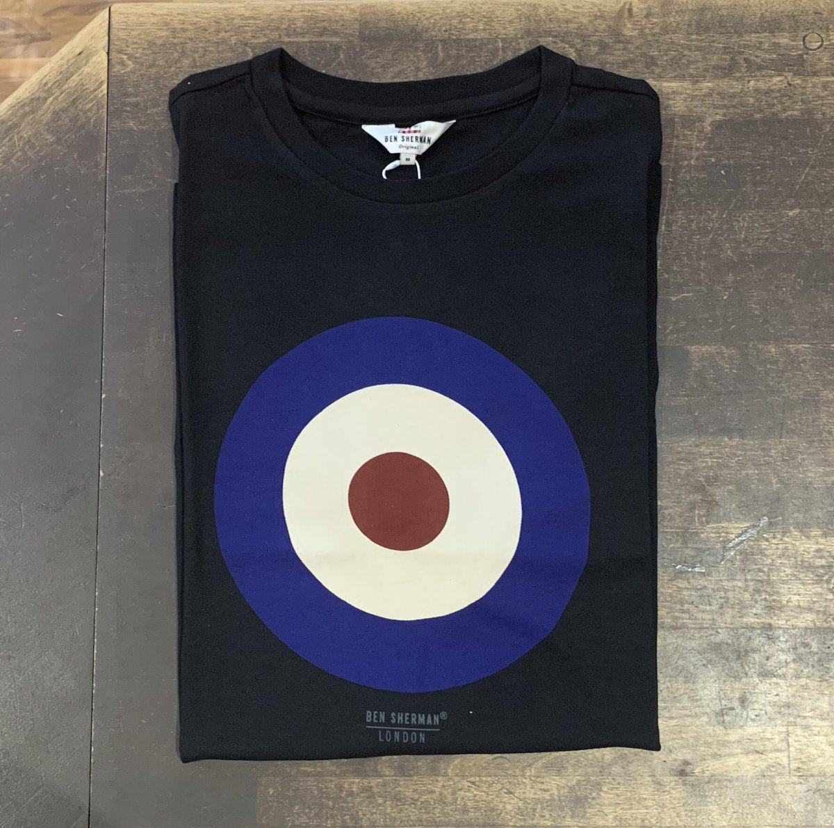 thetargettee thetargettee Twitter hashtag Twitter hashtag on hashtag thetargettee Twitter thetargettee on hashtag on EDIWHY9e2