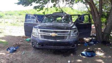 Decomisa Ejercito armas largas y granadas en Reynosa EFXT4g_X4AAue5W?format=jpg&name=360x360