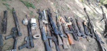 Decomisa Ejercito armas largas y granadas en Reynosa EFXT4g_XkAEH6tU?format=jpg&name=360x360