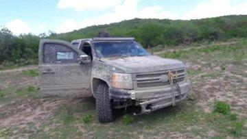 Decomisa Ejercito armas largas y granadas en Reynosa EFXT4hBX4AAlHxT?format=jpg&name=360x360