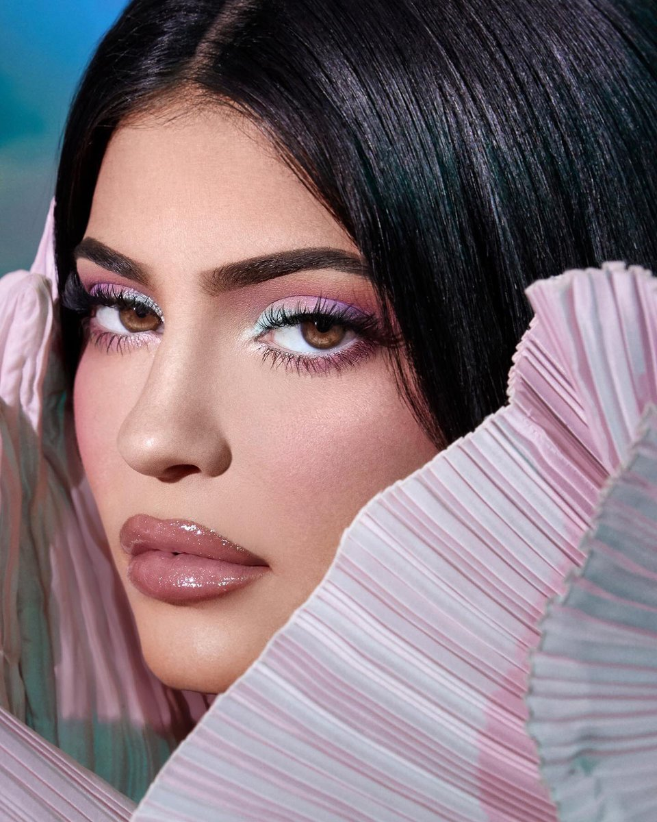 watch best wholesaler wholesale outlet Kylie Jenner on Twitter: