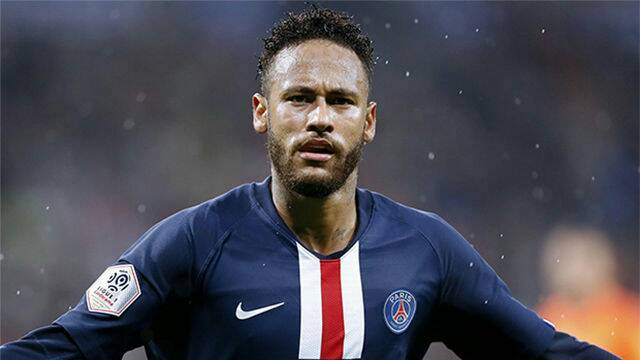 📰[SPORT] | Neymars court case against Barça will go ahead as planned this Friday. 🔷 It doesnt appear likely the two sides will reach an agreement before the case is officially heard in Barcelona.