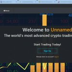 Image for the Tweet beginning: @nova_exchange all Nova Users are