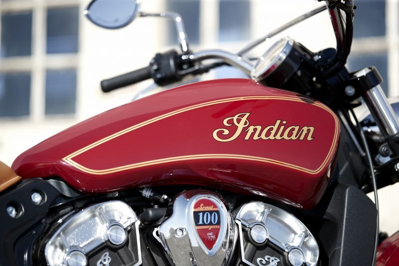 Indian Motorcycle 2020 Models  Scout's 100-year legacy honoured Scout Bobber Twenty & Scout 100th Anniversary https://t.co/opeS7B63Cm  Bigger, Better & Badder – Larger Engines & New Tech for  Heavyweights https://t.co/WLUuhvvAPF https://t.co/o7ItfFCbEq