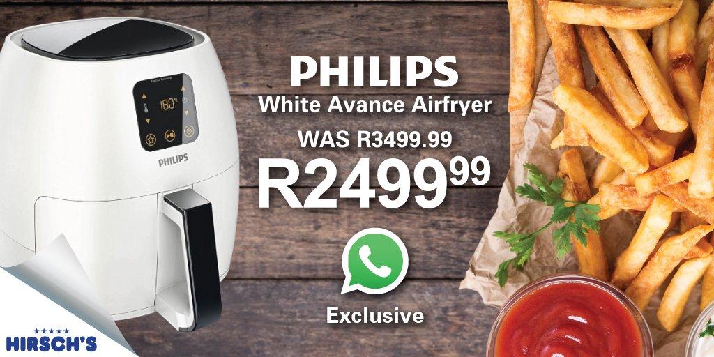 Philips Viva Digital 1425W Multi-Cooker Airfryer Grade B HD9230//26 Black