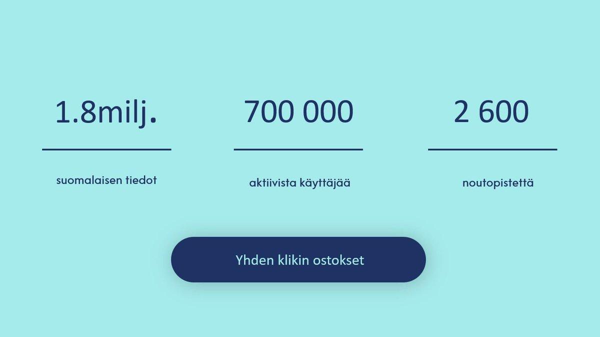 Halvin 50-50000€ laina: zalando osamaksu