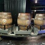 Current status #Munich #München #Helles #Augustiner #Beer #Bier #BetterBeer #Lager