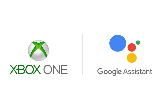 Microsoft brings Google Assistant support to the Xbox One